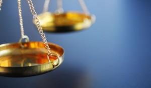 Bedrijfsongeval-juridisch advies