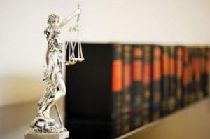 Advocaatinschakelen-arbeidsrecht