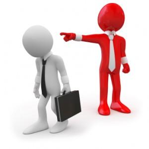 Advocaatinschakelen-onredelijk-ontslag