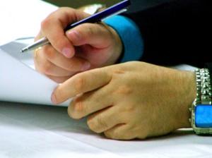 Advocaatinschakelen-overeenkomst
