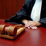 Advocaatinschakelen-rechten