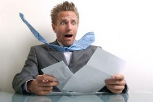 Advocaatinschakelen-te-laat-betaald
