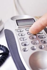 bedrijfsongeval-rekenmachine